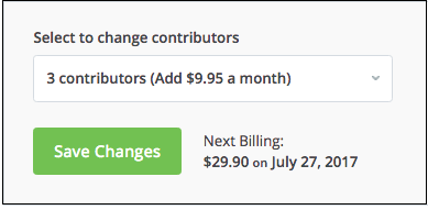 change-users-billing.png