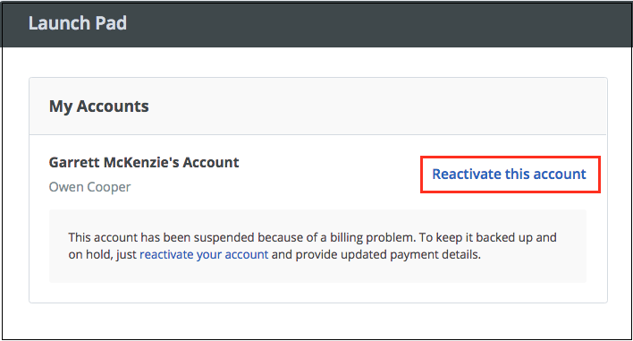 payment-method-reactivate.png