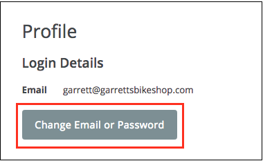 change_login_email_address.png