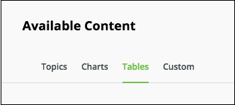 editing-tables-menu.png