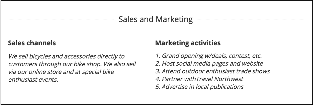 sa-plan-meeting-salesmarketing.png