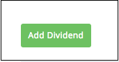 add-dividend.png