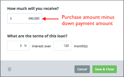 loan-downpayment9.png