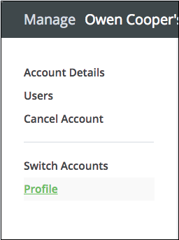 change-password-profile-sidebar.png