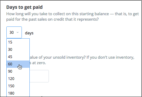 daystogetpaid_160816_214747-min.png