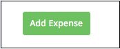 expense-button.png