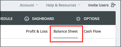 balance-sheet-menu__1_.png