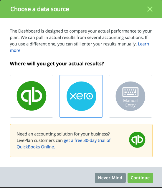 xero-dashboard-connect2__1_.png