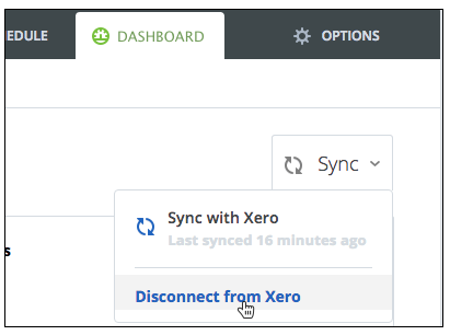 xero-disconnect-dashboard__1_.png