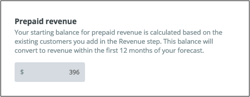 prepaid-revenue-starting-balances.png