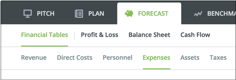 forecast-menubar-new-expenses.png