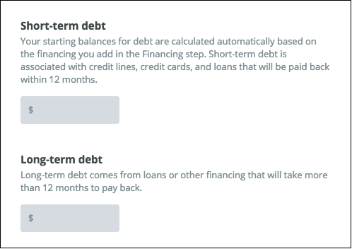 starting-balances-debt-updated.png