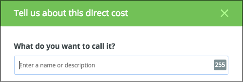help_center_direct_cost_name_it__1_.png