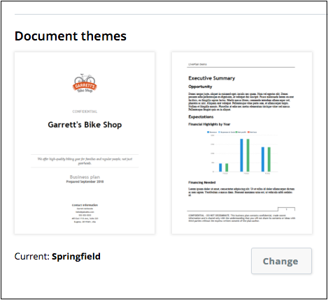 document-theme-change1.png