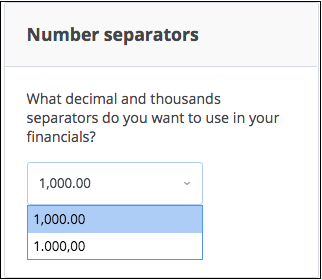 help_center_mammoth_number_separators.png