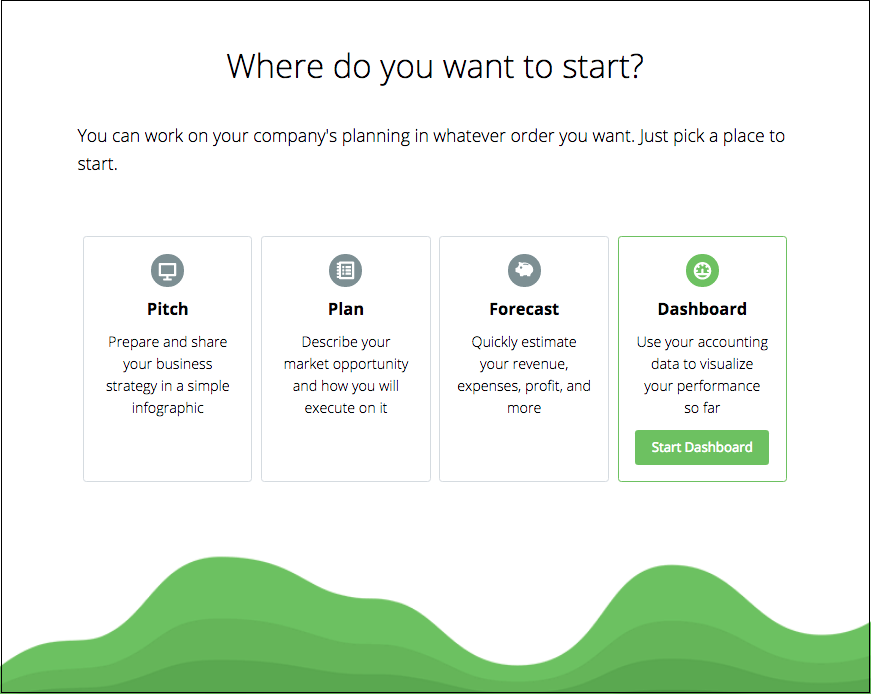new-company-start-dashboard.png