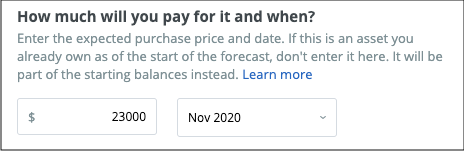 how_much_will_you_pay.png