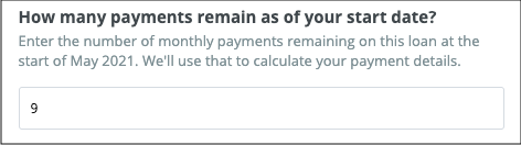 remaining_payments.png